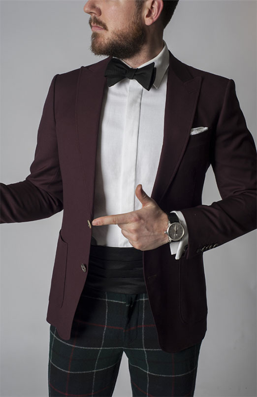 11859dd6cf Dress code kisokos – Magyar Borok Bálja